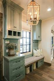 avocado green kitchen cabinets cabinets need to be a sage or avocado green but i love the floral