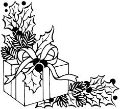 grandmas gift shop homepage