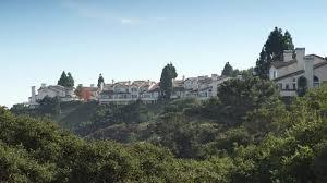 Cabinet World San Carlos San Carlos Ca Real Estate San Carlos Homes For Sale Realtor Com