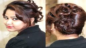 latest bridal hairstyle 2016 asian wedding hairstyles for long hair bridal wedding hairstyle