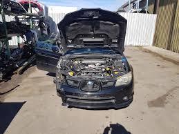 subaru loyale engine vehicles ultimate subaru spares u2013 auto salvage wrecker u2013 used