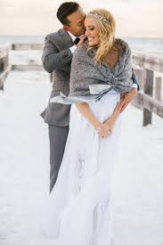 best 25 wedding shawl ideas on pinterest winter wedding shawl