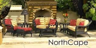 Replacement Slings For Winston Patio Chairs Sarasota Patio Furniture Sarasota Outdoor Furniture Store