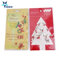 wine ornaments wine ornaments suppliers and