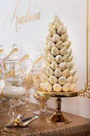 White And Gold Baptism Decorations 42 Unique Baptism Party Ideas Shutterfly