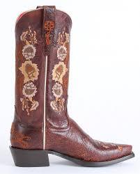 womens work boots australia bean macie bean sixteen garden boots