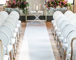 personalized aisle runner personalized aisle runners personalized wedding ceremony aisle