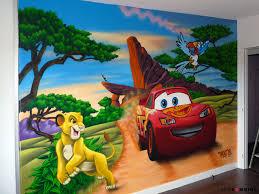 chambre cars pas cher chambre cars but papier peint cars pour chambre enfant sur with