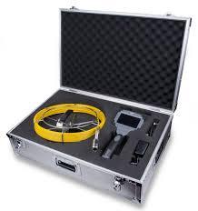 22 smiths ionscan 500dt manual qs b220 swab single hvordan