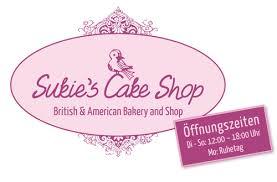 hochzeitstorten karlsruhe sukie s cake shop karlsruhe café kuchen torten cupcakes