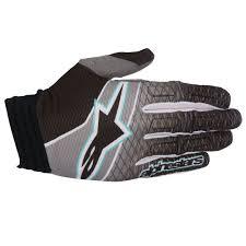 monster motocross gloves alpinestars motorcycle gloves motocross free shipping find our