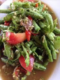 cuisine e 7 best e san food images on essen eten and food