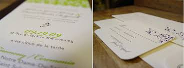 Letterpress Invitations Chic U0026 Elegant Letterpress Wedding Invitations Elegantwedding Ca