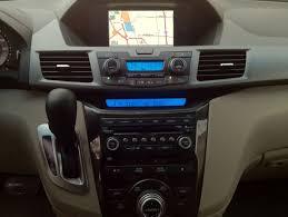 what is the code for honda pilot radio honda pilot radio code generator free tool