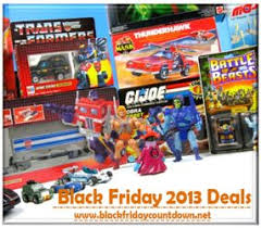 best black friday baby deals 2013 25 best black friday deals images on pinterest black friday 2013