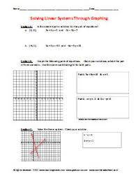 ged 2014 math lessons