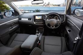 mitsubishi outlander sport interior 2018 mitsubishi outlander sport interior 2018 2019 best suv