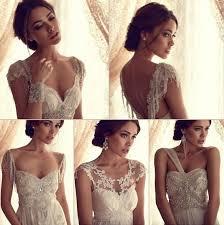australian wedding dress designer wedding dresses sydney s top 10 dress designers