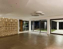 wohnraum wandgestaltung wandgestaltung mit licht 100 images gaeste bad mit licht