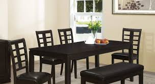 kitchen fresh big lots dining room table wonderful decoration