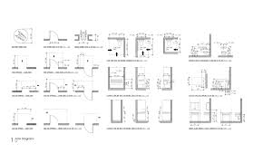 ada kitchen design best new ada kitchen design guidelines 3 10382
