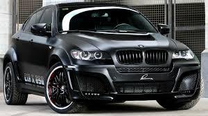 bmw car png car hd clipart free download