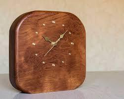 horloge de bureau design horloge de bureau design unique un design nouveau et moderne