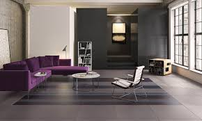 Tile Living Room Floors by 30 Living Rooms That Transcend Design Eras