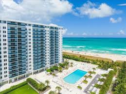 Houses To Rent In Miami Beach - top 50 south beach vacation rentals vrbo