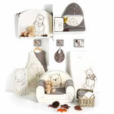 chambre bébé winnie l ourson chambre complete bebe winnie collection avec chambre bébé winnie