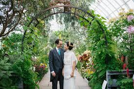 Botanical Garden In Bronx by Jennifer And Julio U0027s New York Botanical Garden