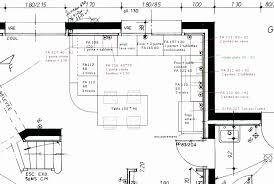 meuble cuisine hauteur meuble haut cuisine hauteur hauteur porte d entree idées de