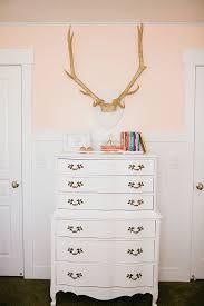 85 best bedroom ideas u0026 inspiration images on pinterest master