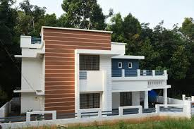 2500 sq ft house 2 500 sq ft house in 14 cent land for sale in ernakulam angamaly