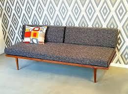 modern futon sofa bed mid century modern futon create new style with sofa bed amazon