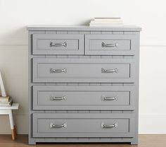Pottery Barn Toy Chest Tucker Toy Chest Midnight Navy Pottery Barn Kids Kid Bedrooms