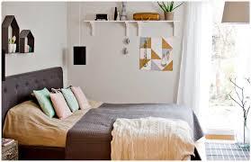 Schlafzimmer Ideen Wandgestaltung Grau Schlafzimmer Ikea Ideen Braun Entzückend Schlafzimmer Ikea Ideen