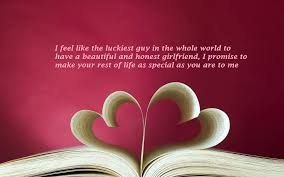 romantic quotes for her from the heart love romantic quotes for her best wishes
