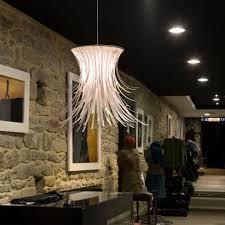 Schlafzimmer Lampe Modern Uncategorized Kristall Kronleuchter Selber Bauen 1000 Ideas