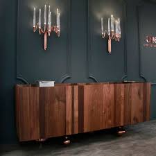 wooden sideboard all architecture and design manufacturers videos