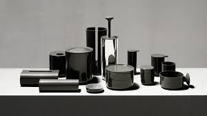 designer bad accessoires designline bad produkte birillo schwarz designlines de