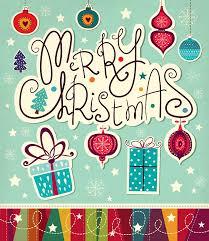 ecards christmas reasons to send christmas ecards rather than a christmas card send