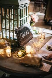 wedding gift table wedding tables wedding gift table ideas wedding gift table ideas