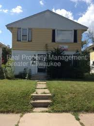 3 Bedroom Single Family Homes For Rent In Milwaukee Houses For Rent In Milwaukee County Wi Hotpads