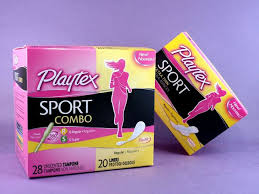 playtex sport light unscented tons playtex new sport combo pack 1000 instagram challenge the