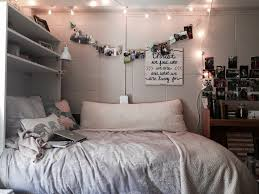 Fairy Lights Bedroom Ideas 47 Best Of Fairy Lights Decor Home Idea