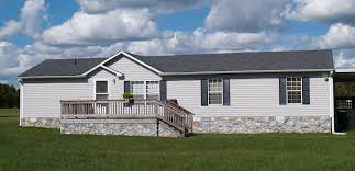 remanufactured homes hud to consider eliminating manufactured housing regulations 2018