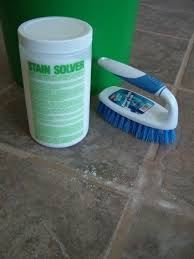 cleaning tile floor ask the builderask the builder