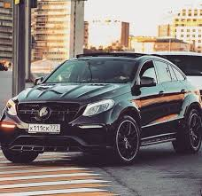 mercedes size suv 209 best mercedes road suv images on