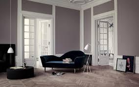 farbige wandgestaltung ausgezeichnet wände farbig gestalten schlafzimmer wnde home